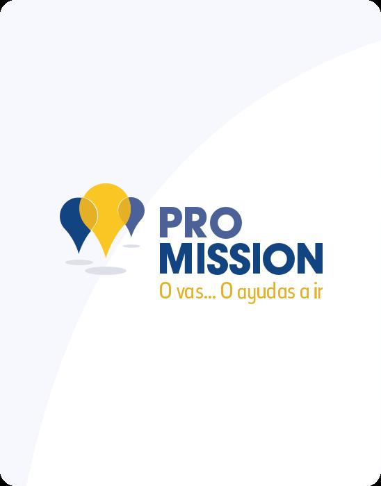 Promissión | Centro de Vida Cristiana